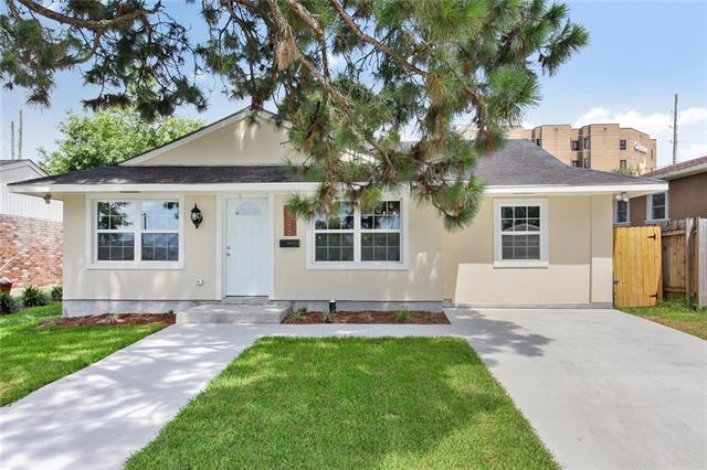 3548 W Loyola Drive, Kenner, LA 70065 (MLS #2164380) :: Turner Real Estate Group