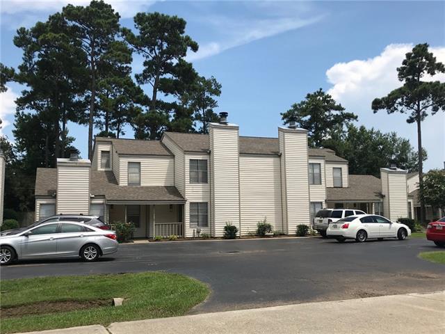 543 Cedarwood Drive #543, Mandeville, LA 70471 (MLS #2164454) :: Turner Real Estate Group