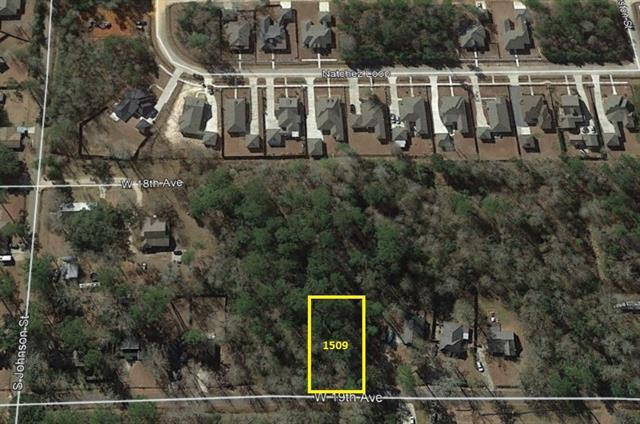 1509 W 19TH Avenue, Covington, LA 70433 (MLS #2164536) :: Turner Real Estate Group