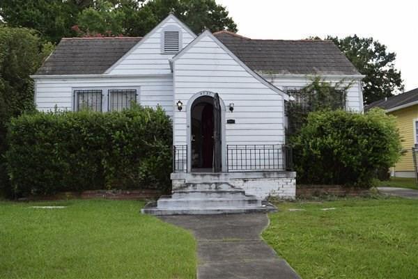 4737 Venus Street, New Orleans, LA 70122 (MLS #2164598) :: Turner Real Estate Group