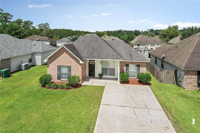 70021 6TH Street, Covington, LA 70433 (MLS #2164640) :: Turner Real Estate Group