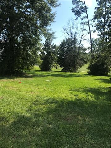 Lot 143 Plantation Drive, Abita Springs, LA 70420 (MLS #2164686) :: Parkway Realty