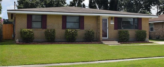 8908 Fulton Street, Metairie, LA 70003 (MLS #2164724) :: Turner Real Estate Group
