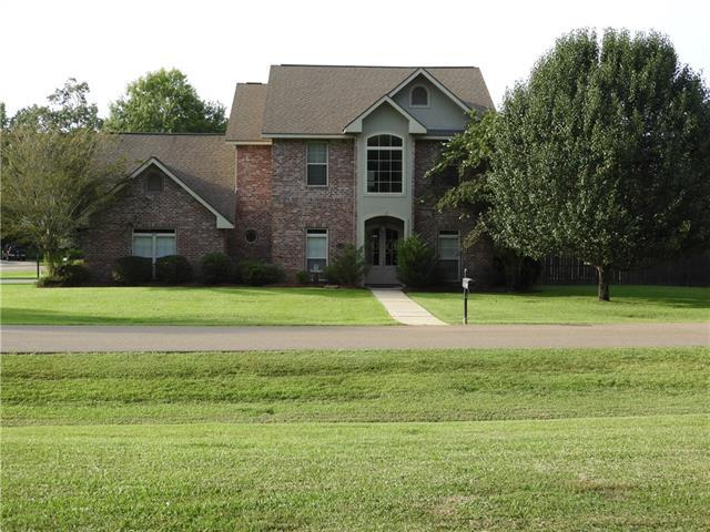930 Weinberger Trace, Ponchatoula, LA 70454 (MLS #2164742) :: Turner Real Estate Group