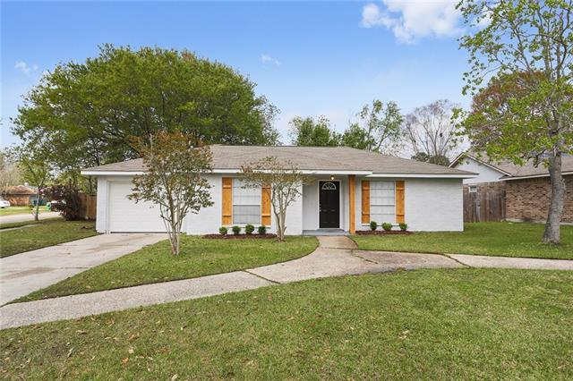 201 Almond Creek Road, Slidell, LA 70461 (MLS #2164798) :: Watermark Realty LLC