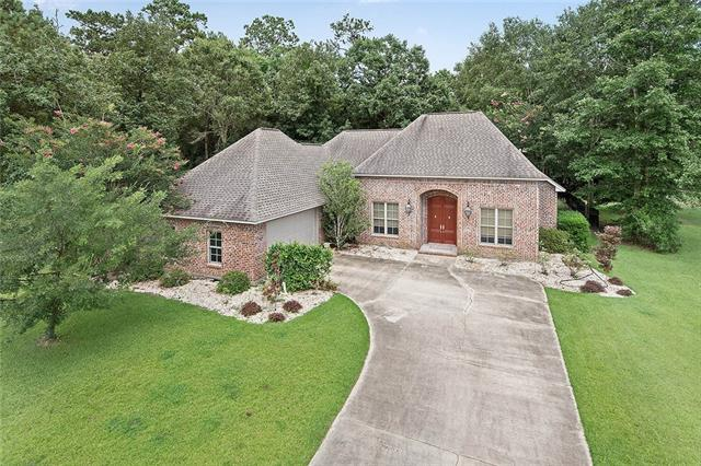 30747 Blue Wing Crescent, Springfield, LA 70462 (MLS #2164850) :: Turner Real Estate Group