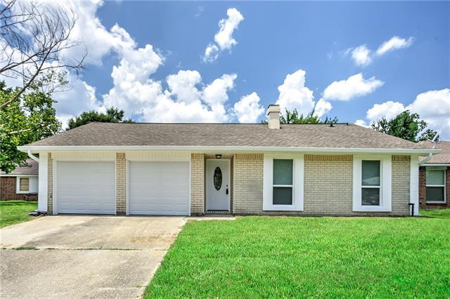105 Dante Circle, Slidell, LA 70458 (MLS #2164851) :: Watermark Realty LLC