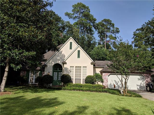 67290 Locke Street, Mandeville, LA 70471 (MLS #2164875) :: Turner Real Estate Group