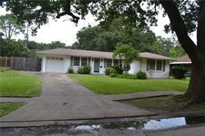 6010 Carlisle Court, New Orleans, LA 70131 (MLS #2164879) :: Turner Real Estate Group