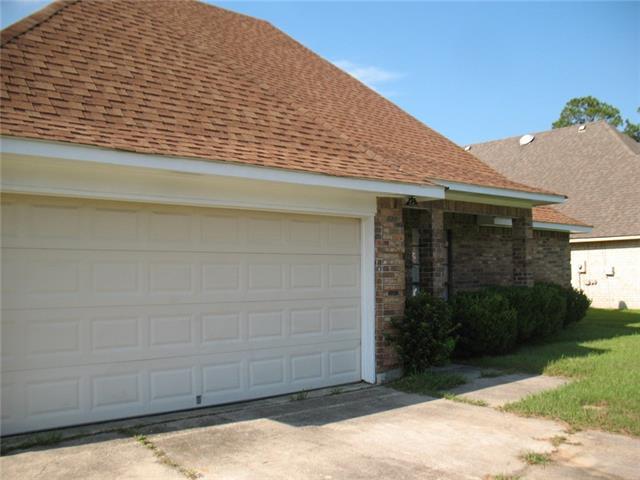 1921 Hempstaed Drive, Slidell, LA 70461 (MLS #2164972) :: Turner Real Estate Group