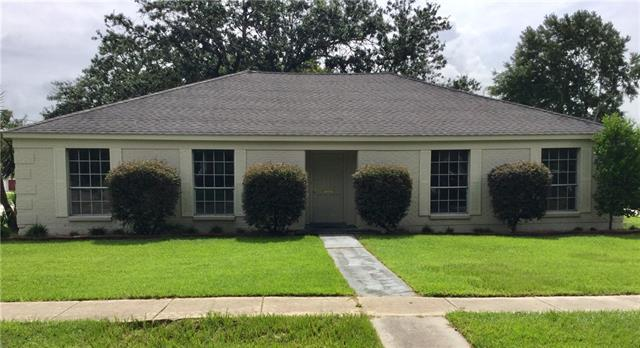 3000 Hyman Place, New Orleans, LA 70131 (MLS #2164999) :: Parkway Realty