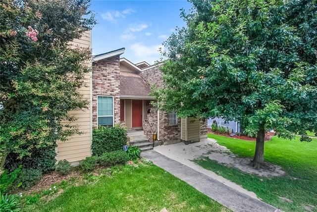 6567 Milne Boulevard, New Orleans, LA 70124 (MLS #2165104) :: Turner Real Estate Group