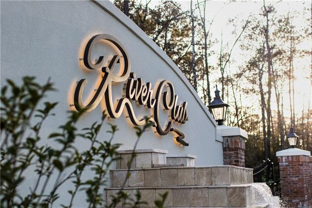 1197 Delta Lane, Covington, LA 70433 (MLS #2165149) :: Turner Real Estate Group