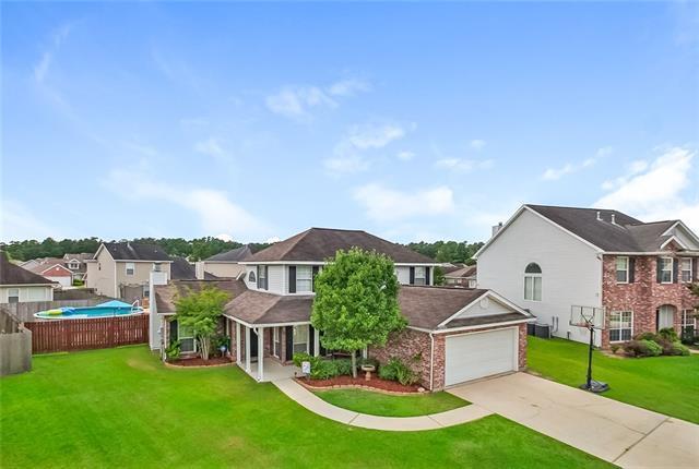 637 Amy Court, Covington, LA 70433 (MLS #2165162) :: Turner Real Estate Group