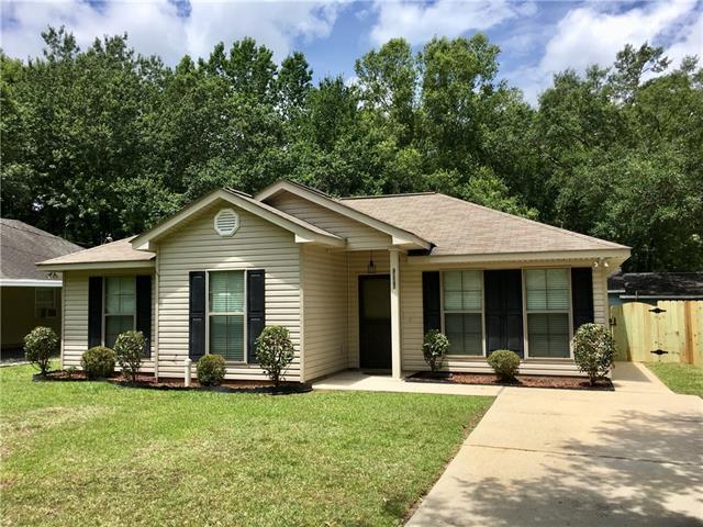 70375 A Street, Covington, LA 70433 (MLS #2165198) :: Turner Real Estate Group