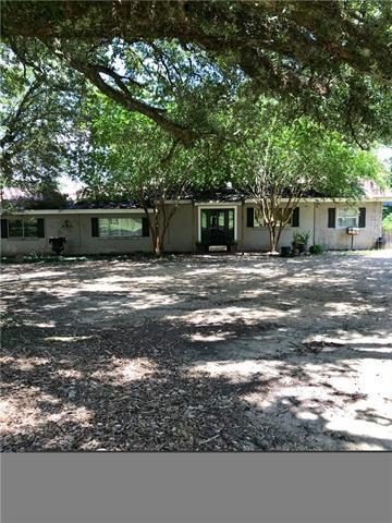 83332 Neal Cemetery Road, Folsom, LA 70437 (MLS #2165413) :: Turner Real Estate Group