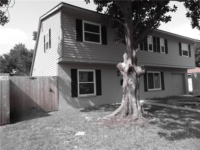 417 Kenilworth Drive, La Place, LA 70068 (MLS #2165432) :: Turner Real Estate Group