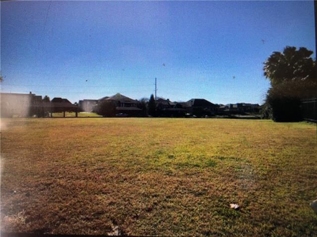 Dominica Court, Slidell, LA 70458 (MLS #2165433) :: Turner Real Estate Group