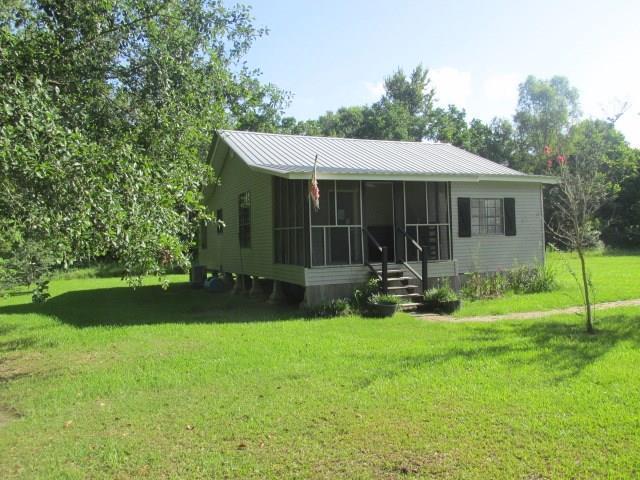 15127 Jewel Drive, Covington, LA 70435 (MLS #2165478) :: Parkway Realty