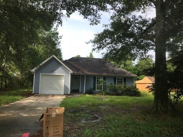 35674 Devon Drive, Slidell, LA 70460 (MLS #2165673) :: Turner Real Estate Group