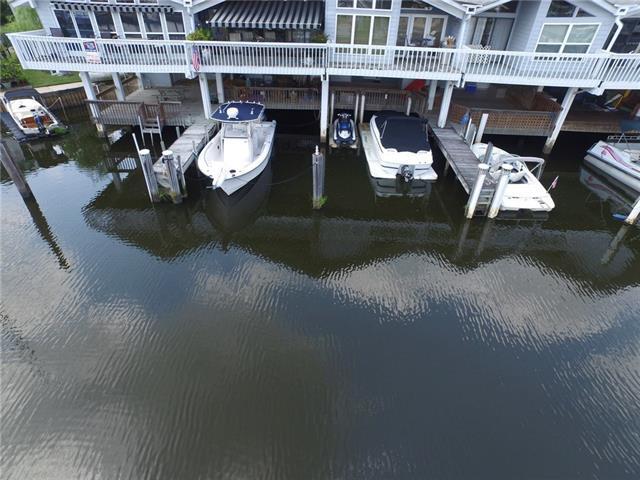 953 Marina Boulevard #953, Mandeville, LA 70471 (MLS #2165697) :: Turner Real Estate Group
