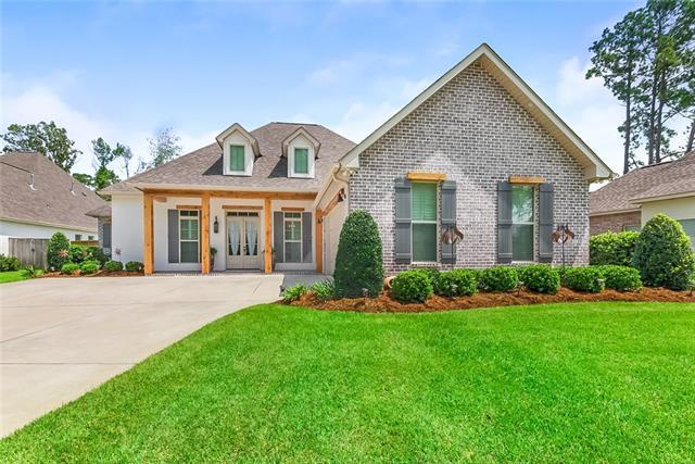 704 Poplar Creek Court, Covington, LA 70433 (MLS #2165703) :: Turner Real Estate Group