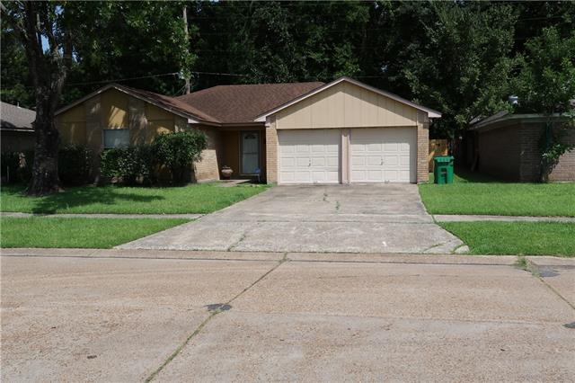 2812 English Colony Drive, La Place, LA 70068 (MLS #2165785) :: Turner Real Estate Group