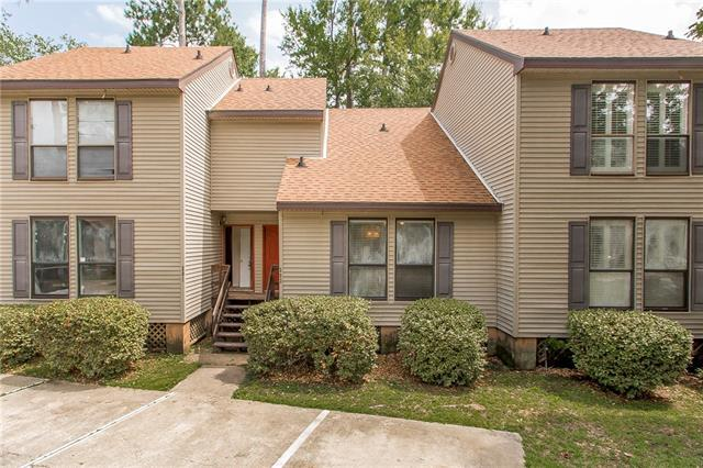 203 Plimsol Court #203, Slidell, LA 70460 (MLS #2165806) :: Crescent City Living LLC