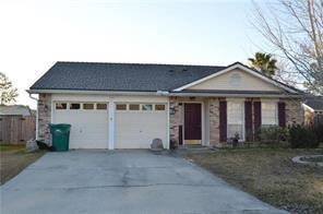 144 Silverwood Drive, Slidell, LA 70461 (MLS #2165833) :: Crescent City Living LLC