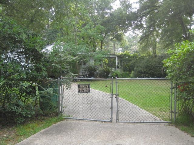 820 Dove Park Road, Covington, LA 70433 (MLS #2166235) :: Watermark Realty LLC