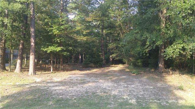 Lot 6 Oak River Place, Covington, LA 70433 (MLS #2166449) :: Turner Real Estate Group