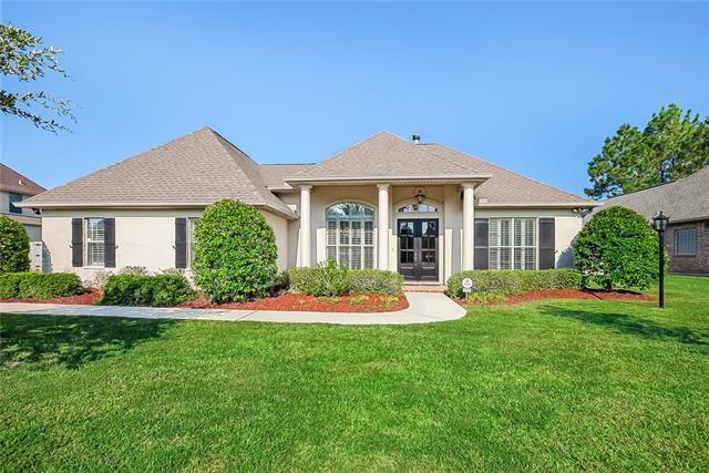 1113 Brook Court, Mandeville, LA 70448 (MLS #2166512) :: Turner Real Estate Group