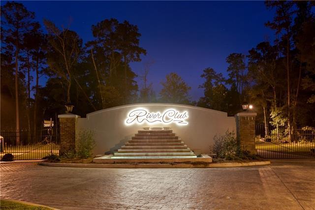 1201 Delta Lane, Covington, LA 70433 (MLS #2166610) :: Turner Real Estate Group