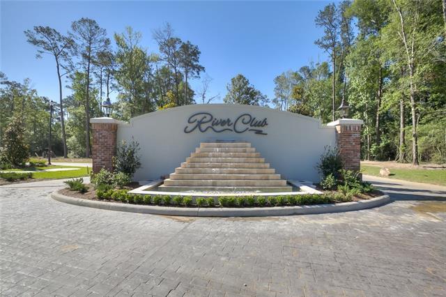 1209 Delta Lane, Covington, LA 70433 (MLS #2166613) :: Crescent City Living LLC
