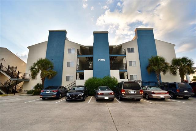 1490 Harbor Drive #212, Slidell, LA 70458 (MLS #2166658) :: Turner Real Estate Group