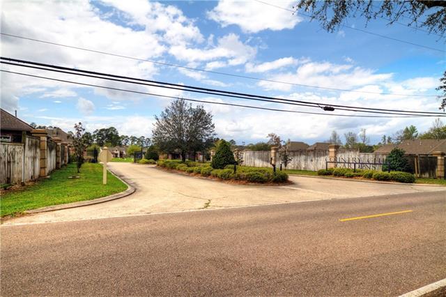 19485 Par Lane, Hammond, LA 70401 (MLS #2166722) :: Parkway Realty