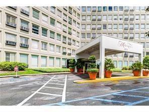 401 Metairie Road #225, Metairie, LA 70005 (MLS #2166813) :: Turner Real Estate Group