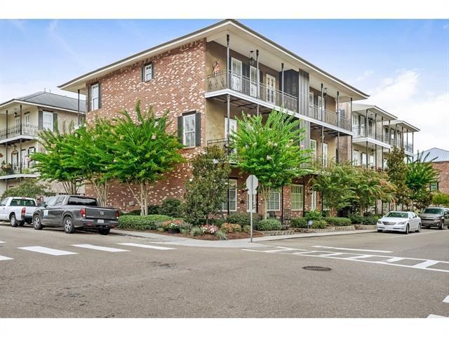 403 N Florida Street, Covington, LA 70433 (MLS #2166887) :: Turner Real Estate Group