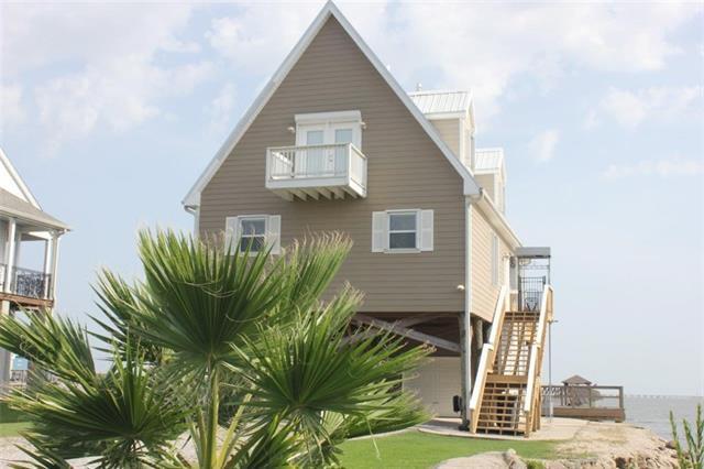 151 Lakeview Drive, Slidell, LA 70458 (MLS #2166995) :: Turner Real Estate Group