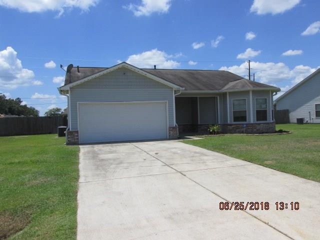 11523 Wellington Lane, Hammond, LA 70403 (MLS #2167009) :: Turner Real Estate Group