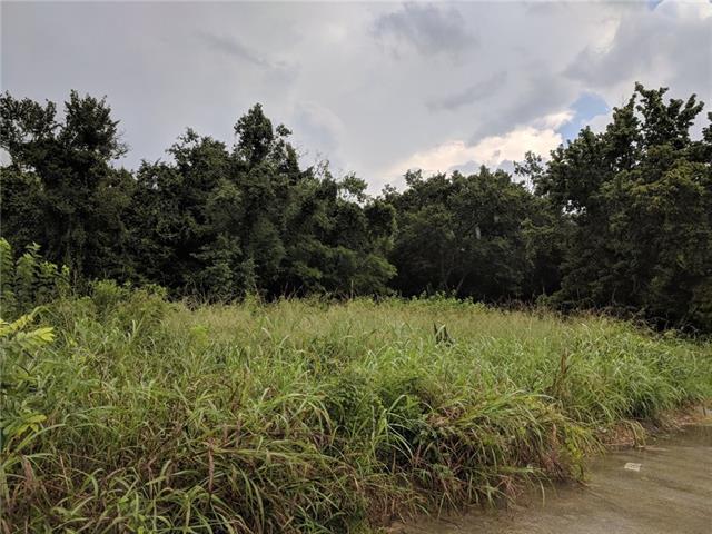 9350001 Adrian Street, New Orleans, LA 70131 (MLS #2167423) :: Turner Real Estate Group