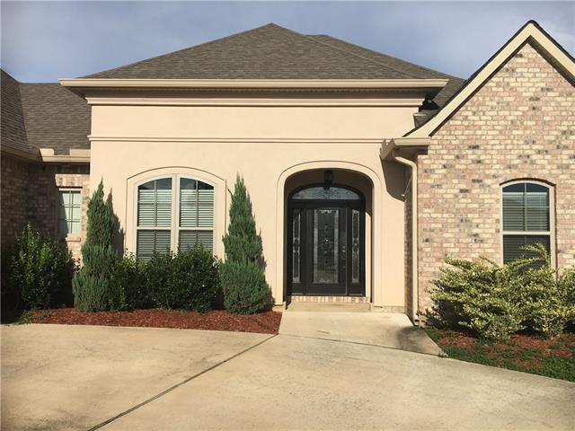 314 Sonoma Court, Slidell, LA 70458 (MLS #2167726) :: Turner Real Estate Group