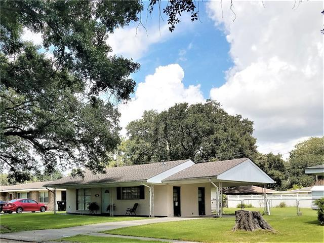5932 Stratford Place, New Orleans, LA 70131 (MLS #2167742) :: Parkway Realty