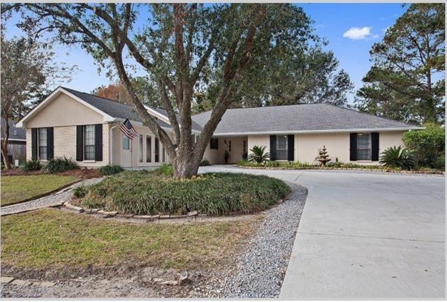 24 Woodvine Court, Covington, LA 70433 (MLS #2167832) :: Turner Real Estate Group