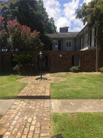75 Verde Street, Kenner, LA 70065 (MLS #2168040) :: Crescent City Living LLC