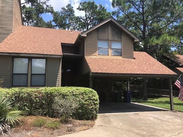66 Chamale Cove #66, Slidell, LA 70460 (MLS #2168101) :: Turner Real Estate Group
