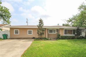 3605 Academy Drive, Metairie, LA 70003 (MLS #2168105) :: Turner Real Estate Group