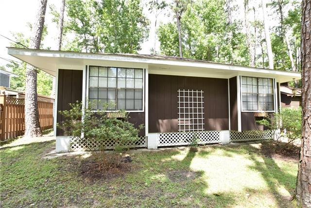 18213 Cusachs Drive, Covington, LA 70433 (MLS #2168113) :: Turner Real Estate Group