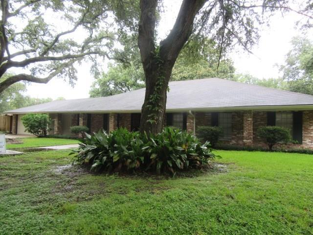 5936 Dover Place, New Orleans, LA 70131 (MLS #2168121) :: Robin Realty
