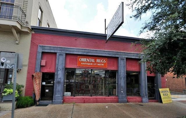 1304 St Charles Avenue, New Orleans, LA 70130 (MLS #2168320) :: Parkway Realty